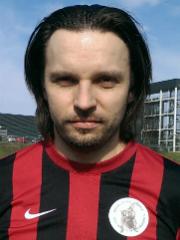 Viktoras Ananikovas