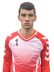 Aidas Malinauskas