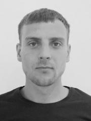 Simonas Laužikas