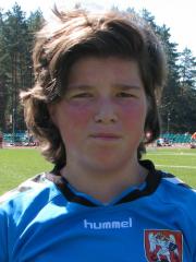 Sandra Daško