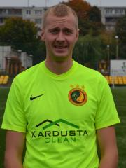 Vytautas Giedra