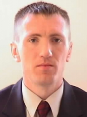 Gintaras Pilikauskas