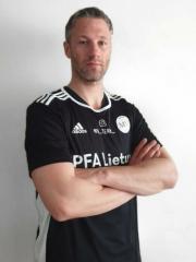 Tomas Mikuckis