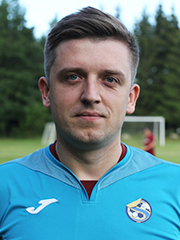 Pavel Ševčuvianec