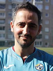 Turgay  Bekfilavioglu