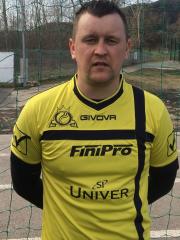 Jevgenij Stavaruk (dubleris)