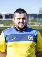 Aleksej  Šipulia