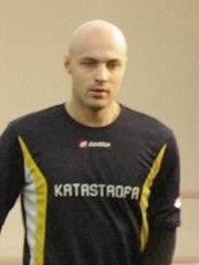 Andrius  Bulnis