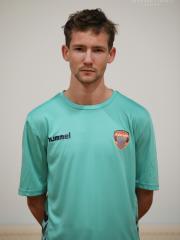 Robert Ruckij