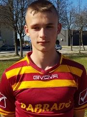 Dainius Rudzinskis