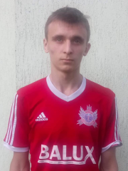 Steponas Šipaila