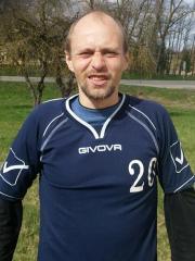 Jurij  Guržij
