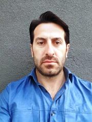 Hakan Nalbant