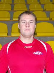 Vytautas Zaboras