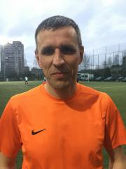 Jurij Stankevič