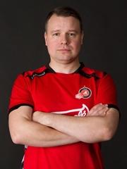 Donatas Stakauskas