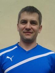 Tomaš  Groblevskij
