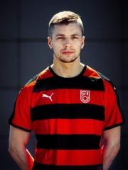 Karolis Šalkauskis (dubleris)
