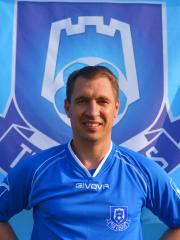 Jaroslav  Symonovic