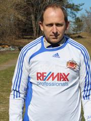 Olegas  Zaveckis
