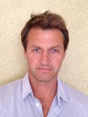 Tomas Gražiūnas