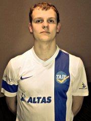 Darius Pupliauskas
