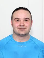 Maksimas Bechterevas