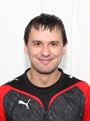 Povilas Frankas