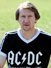 Jurgis Lapinskas
