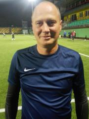 Kšištof Maculevič