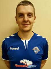 Romuald Krukovskij