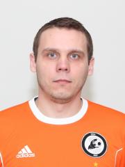 Vitalijus Zablockis