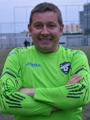 Andrej Stančik