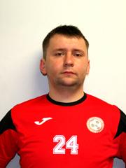 Pavel Voleiko