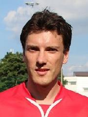 Valdas Petrauskas