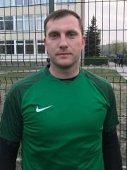 Vaidotas Bukelevičius