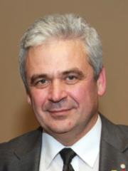 Arvydas Ilgevičius