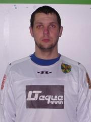 Linas Urbanavičius