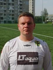 Andrius Zaleskas
