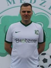 Vidimantas Venckūnas