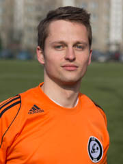 Tomas Kiričenko