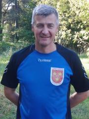 Henryk Abucevič