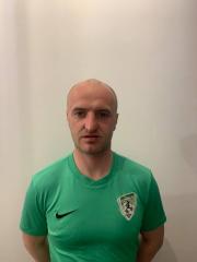 Vitalij Verbovič