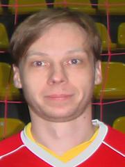 Egidijus Kazakevičius