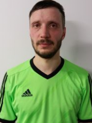 Vladislav Cacarenko