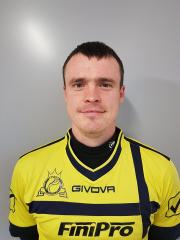 Jurij Mendus
