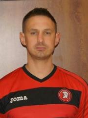 Vitalijus Kovaliūnas