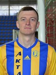 Virginijus Vitkauskas