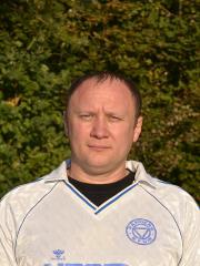 Jurij Novitcki