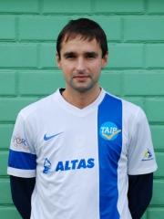 Tomas Buzas